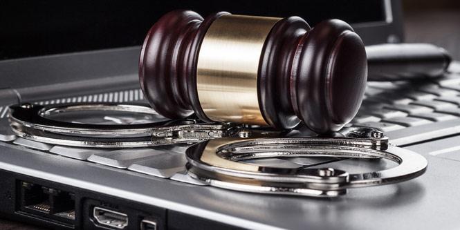 ابزار کار وکیل کیفری