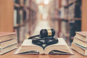 راه های مشاوره با وکیل
