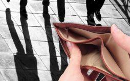 نمونه دادخواست اعسار از پرداخت مهریه