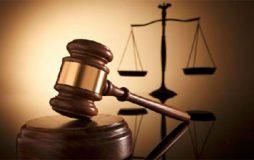 نمونه دادخواست مطالبه ضرر و زیان حقوقی
