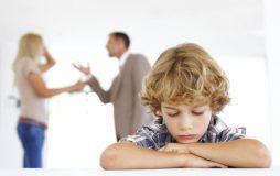 متن تفاهم نامه طلاق توافقی