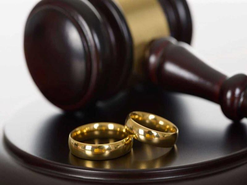 ارکان مهم طلاق توافقی کدماند؟