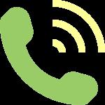 شماره تلفن مشاوره حقوقی رایگان قوه قضاییه