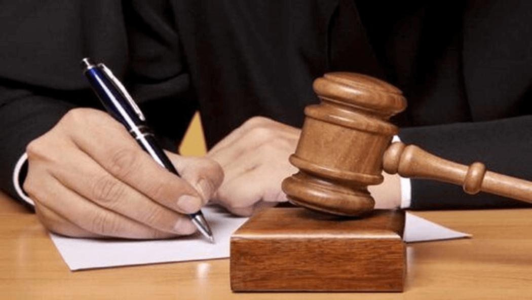 تنظیم لایحه تجدیدنظرخواهی ملکی