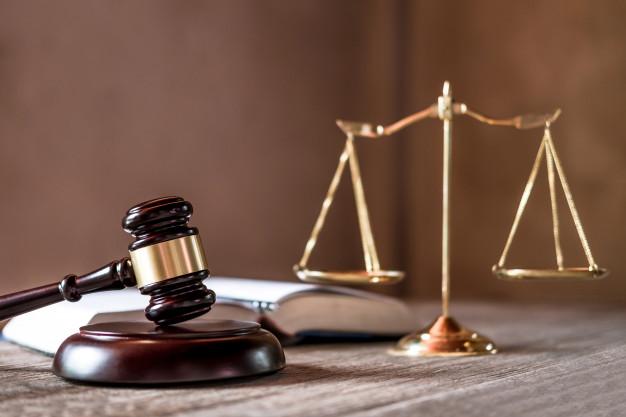 مواد قانونی الزام به ایفای تعهد