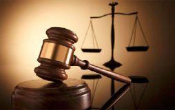 ابطال اسناد مالکیت بدون حکم دادگاه