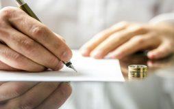 حق حبس زوجه چیست و چه شرایطی دارد؟