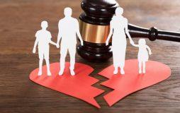 باکره نبود در طلاق توافقی و گرفتن مهریه در این شرایط