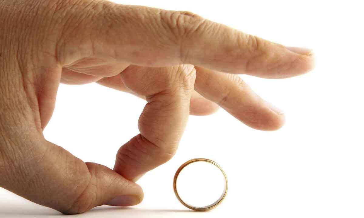 شرایط بخشیدن مهریه توسط زوجه