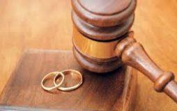 طلاق توافقی در دوران عقد چگونه است؟
