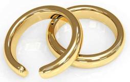 چه مدارک برای طلاق توافقی لازم است؟