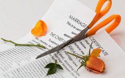 طلاق توافقی اقلیتهای دینی