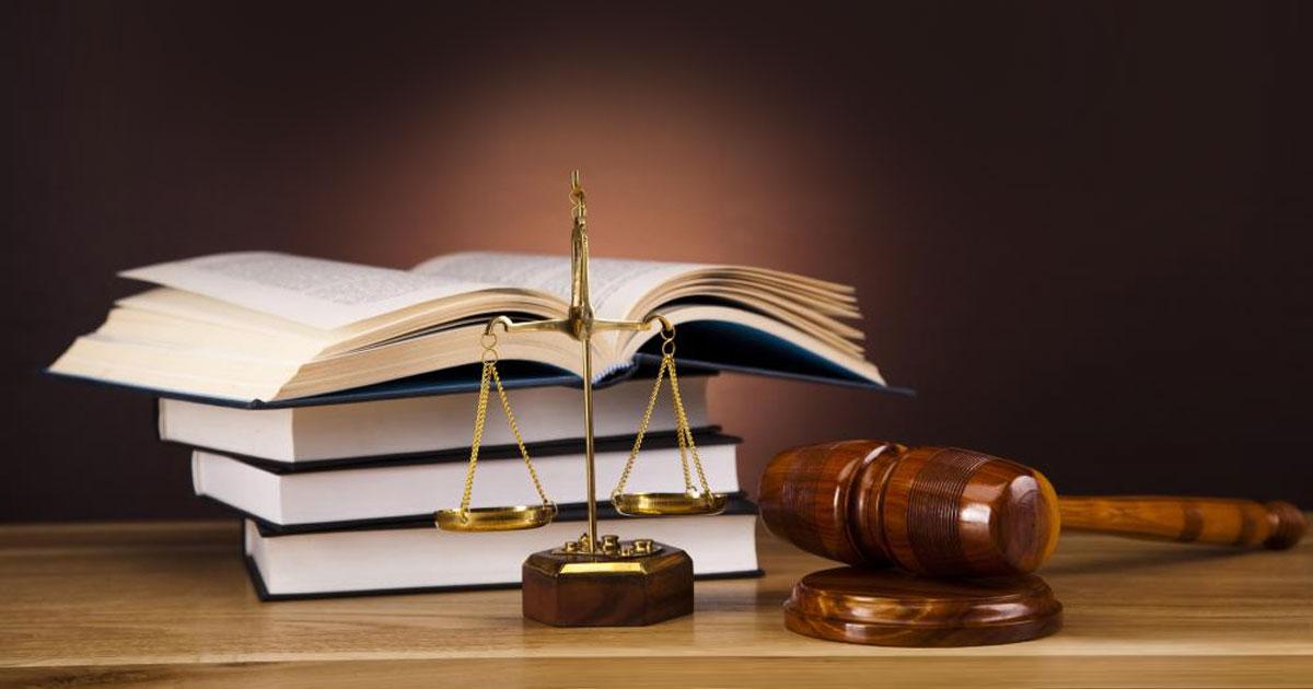 وکیل کیست و وکالت به چه معنی است