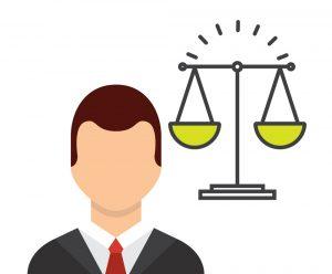 ویژگی های وکیل ماده 100