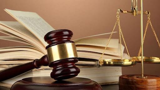 وکیل تغییر کاربری اراضی